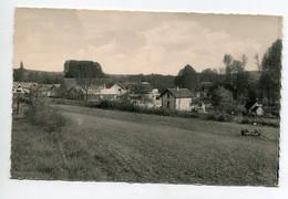 45 DOUCHY Le Moulin De Launay  Rouleau Agricole Champ  Edit Mme Vincent - 1950   D06 2021 - Sonstige Gemeinden