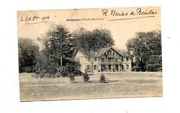 Carte Gragnague  Villa Cachet Rural Sur Semeuse - Altri Comuni