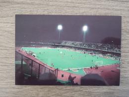 Cagliari Stade Sant Elia Référence LHS 54 - Zonder Classificatie