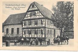 A/139        67      Niederlauterbach - Andere Gemeenten
