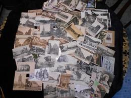 Très Beau Lot De Plus De 200 Cartes Voir Les Scan TOP ( A Ne Pas Rater ) - 100 - 499 Postcards