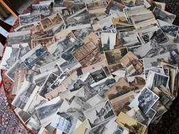 Beau Lot De Plus De 200 Cartes Des Ville & Villages De Wallonie A Ne Pas Manquer (Top) - 100 - 499 Postcards