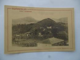 Torreglia Padova - Non Classificati