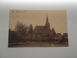 BOTASSART: La Chapelle - Altri