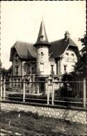 CPA Beaulieu Loiret, Le Cottage - Other Municipalities