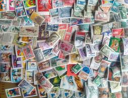 FRANCE LOT DE FACIALE 40€ - Collezioni