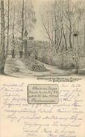 POLOGNE 1915 BIALASZEWA - Guerre 1914-18