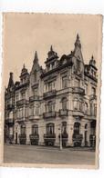 BELGIQUE - OSTENDE - Hôtel Godelieve - Restaurant - Rue Royale, 66 (W26) - Oostende