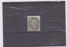 Belgie Nr 35a Rebecq-Rognon - 1869-1883 Leopold II