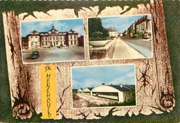 51 - SAINTE MENEHOULD - Sainte-Menehould
