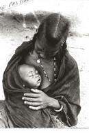 NORD CAMEROUN Maternité Bororo - Africa
