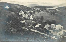 AALESUND - Villastroket Borgundveien. - Norvegia