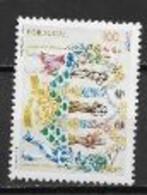 Portugal 1998 N° 2243 Neufs Europa Festivals Nationaux - 1998