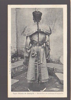Indo Chine / Types Chinois Du Quang-Si / Bachelier En Costume D'apparat - Other