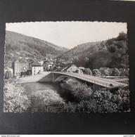 Bohan S/semois Le Pont - Vresse-sur-Semois