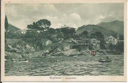 Bogliasco - Lungomare - Other Cities