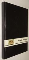 B0739[Boek] Ex Libris - H. Pauwels / Teksten Jack Van Peer. - Sint-Niklaas : Graphia [exlibris Hedwig Het Oeuvre Van] - Other