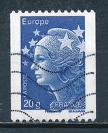 °°° FRANCE 2011 - Y&T N°4573 °°° - Used Stamps