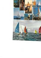 Lot 250 Cartes   Cpm - 100 - 499 Postales