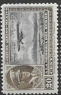 Mexico Mh * 1929 1,5 Euros - Mexico