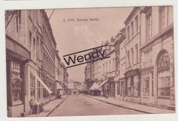 Ath (Rue Aux Gades N° 9) - Ath