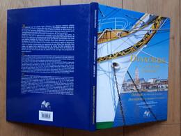 Dunkerque Et La Flandre Maritime Deuxième Édition Fr/Angl/Neerl - 2000 - Picardie - Nord-Pas-de-Calais