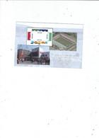 UK  FOOTBALL LEAGUE  DEAN COURT GOLDSANDS STADIUM    HOME OF  BOURNEMOUTH  AFC   CARD NO FST 32 - Stadiums