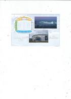 UK  FOOTBALL LEAGUE  KC  STADIUM    HOME OF  HULL CITY  AFC   CARD NO FST 35 - Stadiums