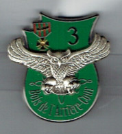 2 HUSSARDS 3 ESCADRON MODELE ACTUEL - Army