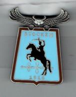 2 HUSSARDS 4ESCADRON MODELE ACTUEL - Army