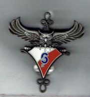 2 HUSSARDS 6 ESCADRON - Army