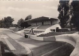LUNEVILLE (Meurthe-et-Moselle): Le Stade (vélodrome) - Luneville