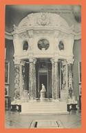 A633 / 629 60 - CHANTILLY Chateau Rotonde Dans La Galerie De Peinture - Unclassified