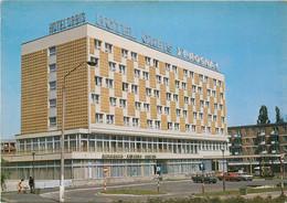 CPSM Kalisz-Hotel Orbisu Prosna    L550 - Polonia