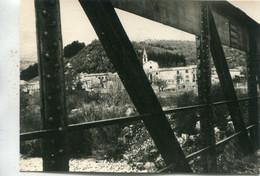 - 04- ALPES DE HAUTE  PROVENCE -     NOYERS Sur JABRON -  Vue Generale - Other Municipalities