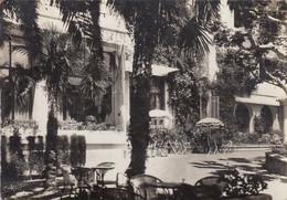 BANDOL (Var): Grand Hôtel Et Hôtel Des Bains - Bandol