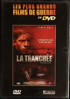 La Tranchée - Jamie Bell - Billie Elliot . - Storia