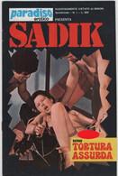 Sadik N.3 - Other