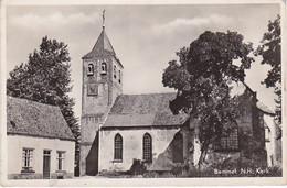 Bemmel N.H. Kerk LD42 - Other