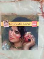FRANCE - 2009 - Le Livre Des Timbres Complet Avec Ses Timbres Et Son étui. Neuf. - 2010-....