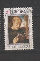 COB 1972 Centraal Gestempeld Oblitération Centrale BRUGGE - Used Stamps
