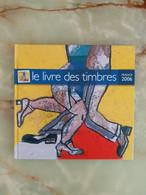 FRANCE - 2006 - Le Livre Des Timbres Complet Avec Ses Timbres Et Son étui. Neuf. - 2010-....