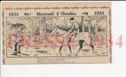 2 Vues Humour Equitation Promenade à Cheval Sous La Pluie Parapluie + Enterrement Vie De Garçon  198PF51 - Unclassified
