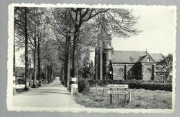 ***  BOLDERBERG  ***  -  Kerk En Laan - Heusden-Zolder