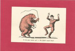 ZISLIN ILLUSTRATION Henri ZISLIN Carte P 58. A 1 Bon, état -: FRAIS DE PORT OFFERTS D 68 En France - Mulhouse
