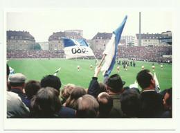 MUNICH  1860 Grunwalder Stadion Stade Stadium Stadio Stadion Estadio - Muenchen
