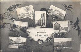 Souvenir D Evrunes - Altri Comuni