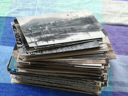 200 Cartes Postales De La Wallonie - 100 - 499 Postcards