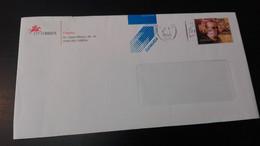 Portugal - Carta Circulada - Cartas