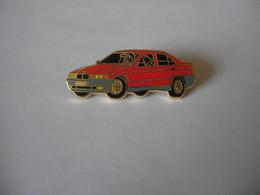 BMW ARTHUS BERTRAND Modèle 1 - BMW